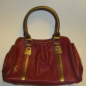 Roberta di Camerino handbag